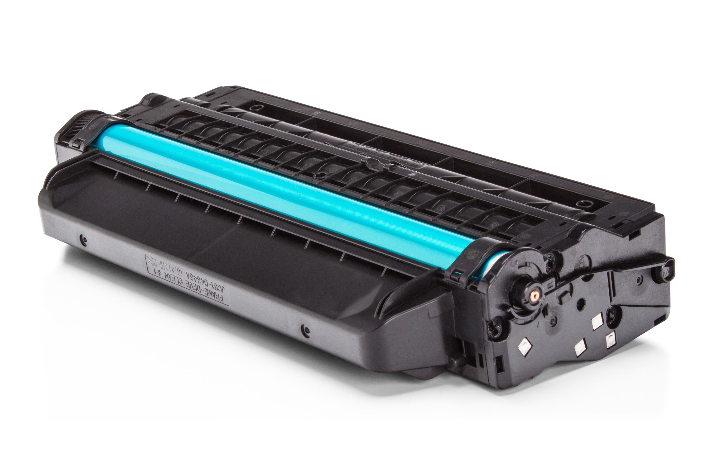 Kompatibel zu Samsung MLT-D103L Toner schwarz