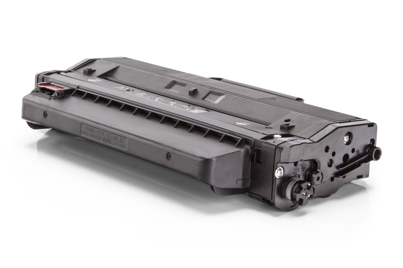 Kompatibel zu Samsung MLT-D103S Toner schwarz