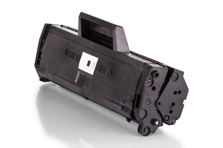 Kompatibel zu Samsung MLTD111LELS / 111L Toner schwarz XL