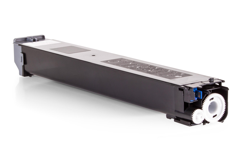 Sharp MX-36GTBA Toner schwarz Kompatibel