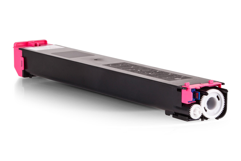Sharp MX-36GTMA Toner magenta Kompatibel