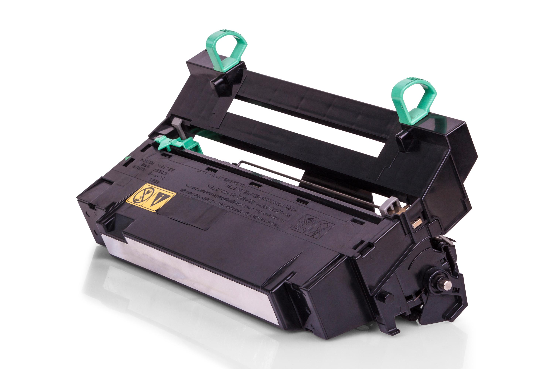 Kompatibel zu Kyocera 302HS93011 / DK-130 Bildtrommel, farblos
