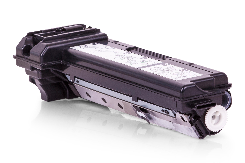 Kompatibel zu Panasonic UG-3221 Toner
