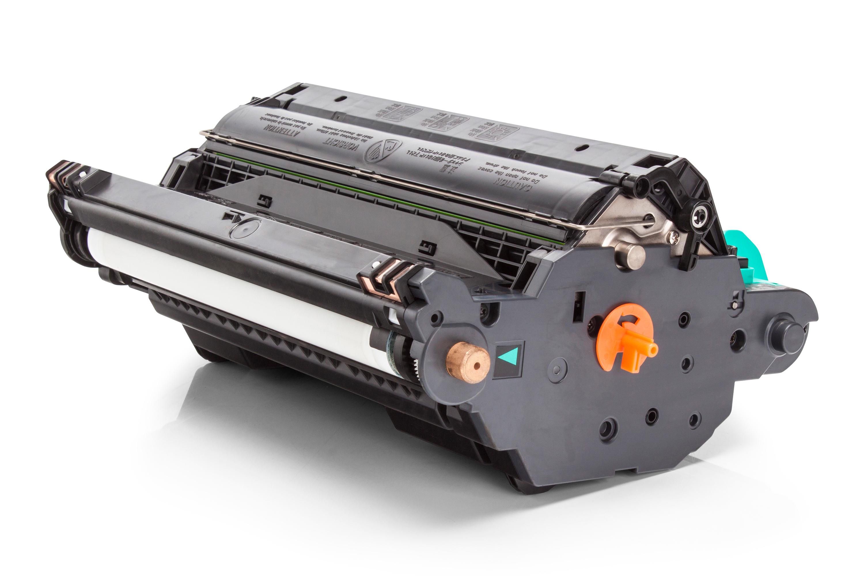 Kompatibel zu Canon 9623A003 / 701 Trommel