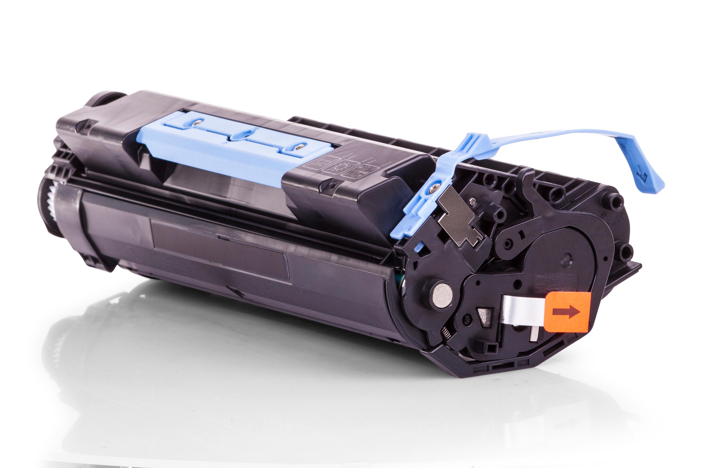 Kompatibel zu Canon 1153B002 / 714 Toner