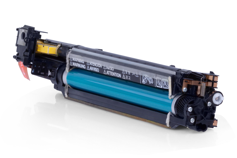 Epson C13S051201 / S051201 Trommel gelb Kompatibel
