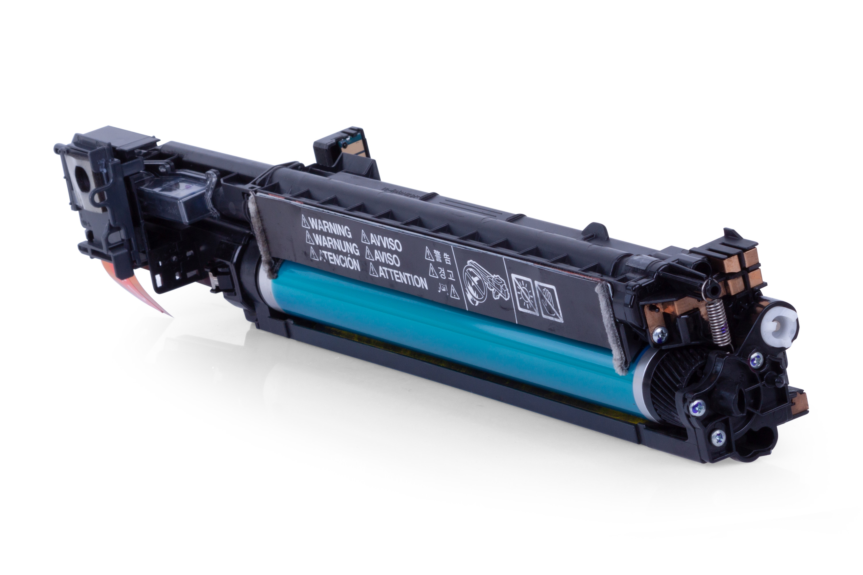 Epson C13S051204 / S051204 Trommel schwarz Kompatibel