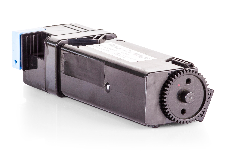 Kompatibel zu Epson C13S050630 Toner schwarz