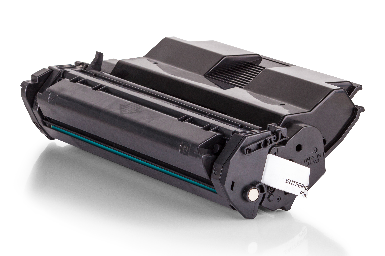 Kompatibel zu HP C7115X Toner XXL