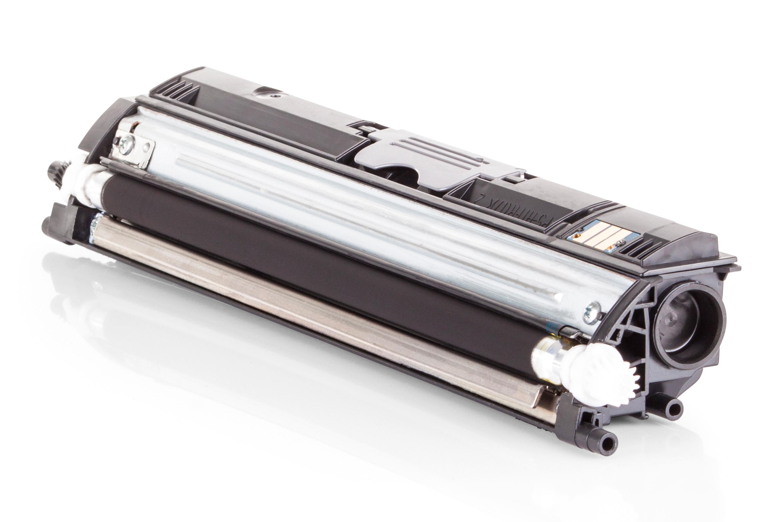 Kompatibel zu Konica Minolta A0V301H Toner schwarz