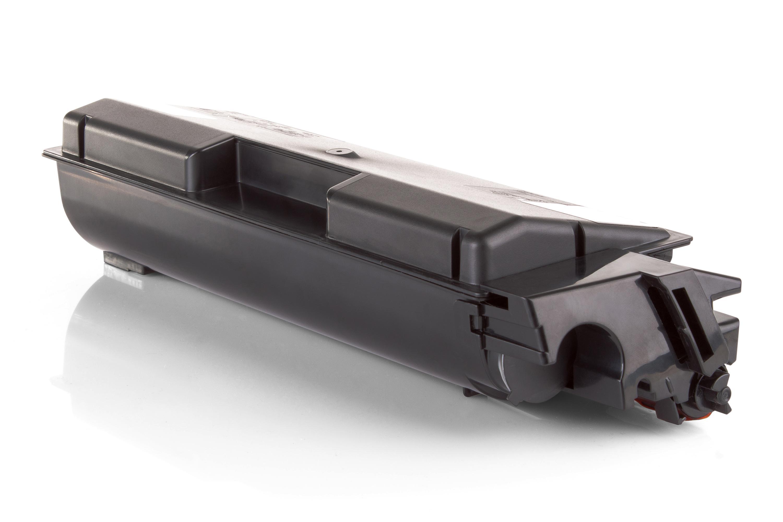 TonerPartenaire Kyocera 1T02KV0NL0 / TK-590 K Toner noir