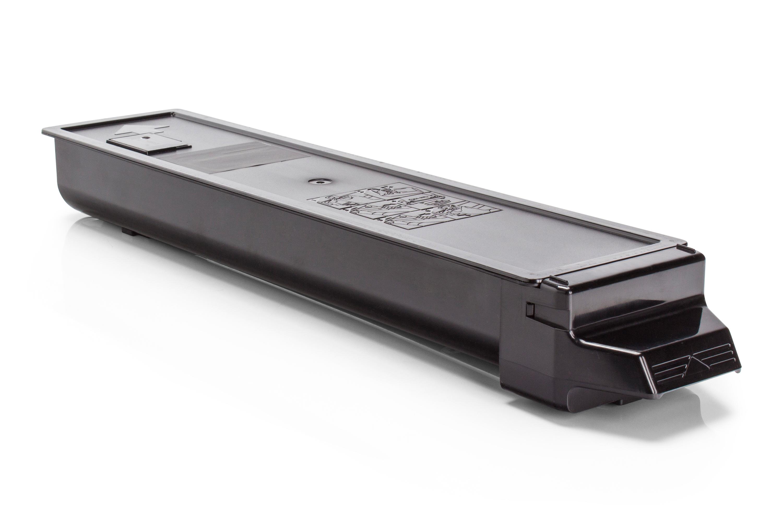 Kompatibel zu Kyocera/Mita 1T0T2K00NL / TK895K Toner schwarz