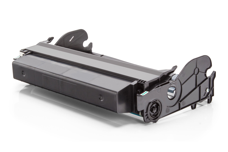 Kompatibel zu Lexmark 0E260X22G Trommel