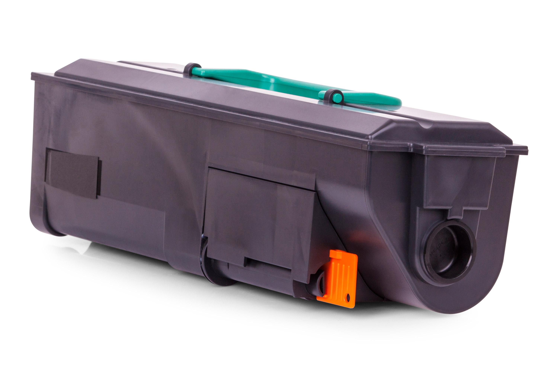 Alternativ zu Lexmark 12L0250 Toner Schwarz