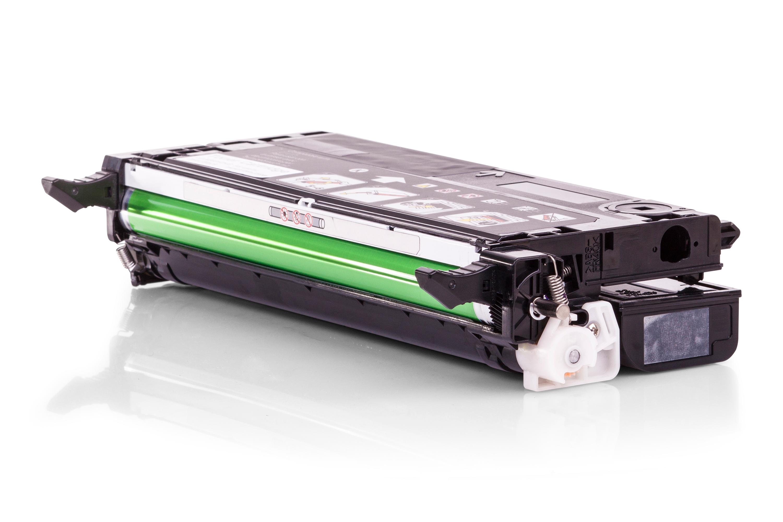 Kompatibel zu Lexmark 0X560H2KG Toner schwarz