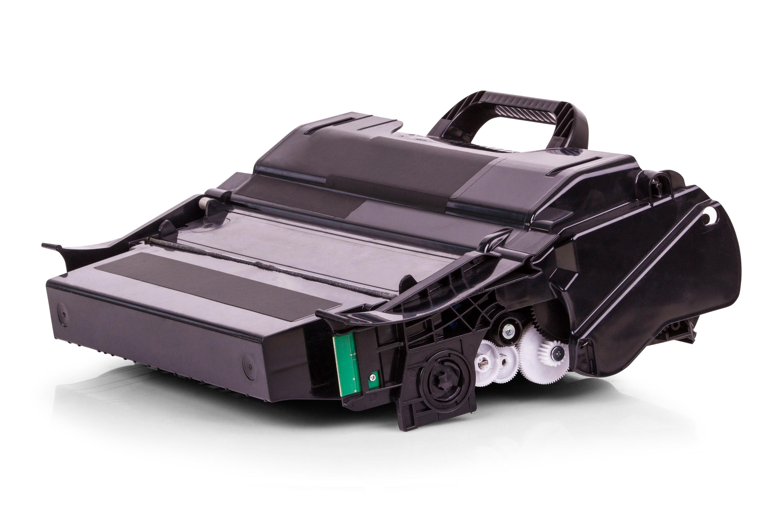 TonerPartenaire Lexmark X651H11E Toner noir
