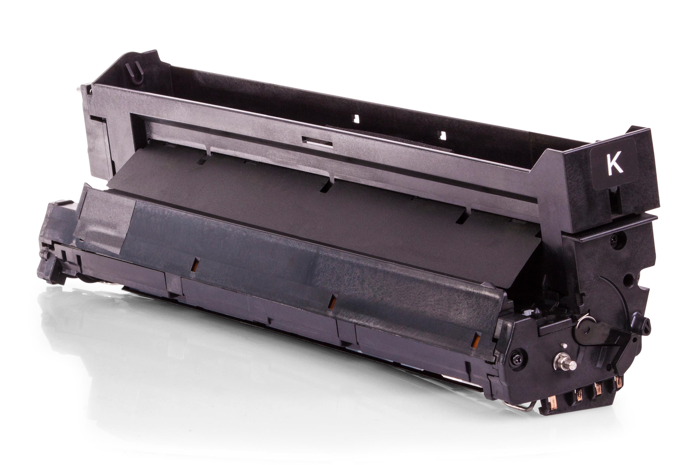 Kompatibel zu OKI 42918108 Trommel schwarz