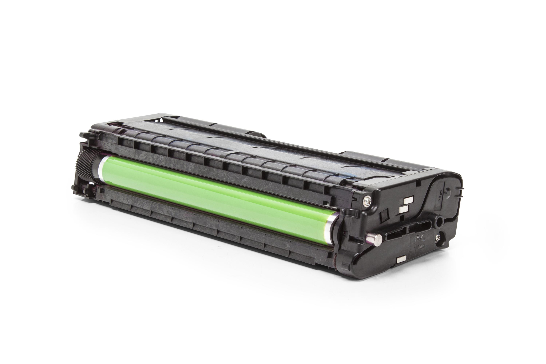 Kompatibel zu Ricoh 406481 Toner magenta