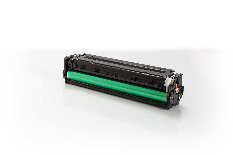 Kompatibel zu HP CE320A Toner schwarz