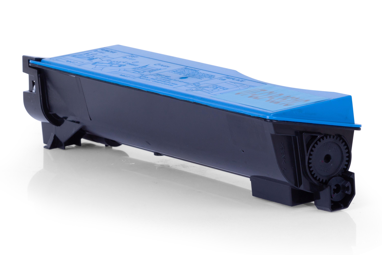 Kompatibel zu Utax 4452110011 Toner cyan