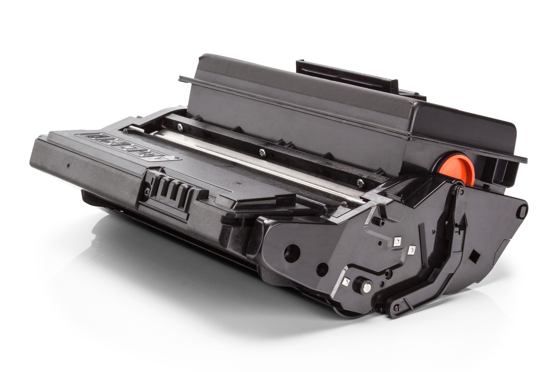Kompatibel zu Xerox 106R01371 Toner schwarz