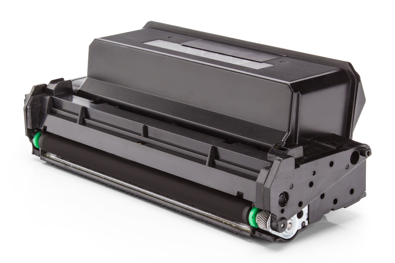 Kompatibel zu Samsung MLTD204LELS / 204L Toner schwarz