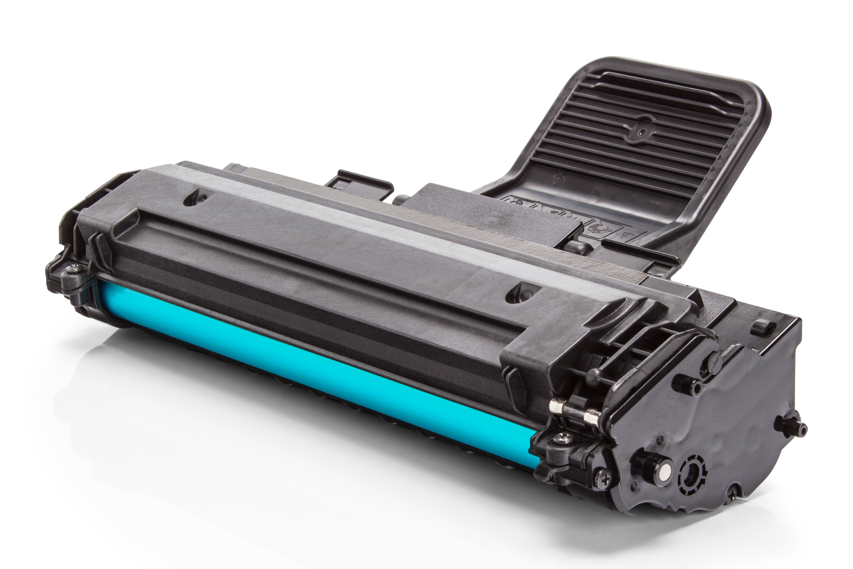 Kompatibel zu Samsung ML-1610 Toner
