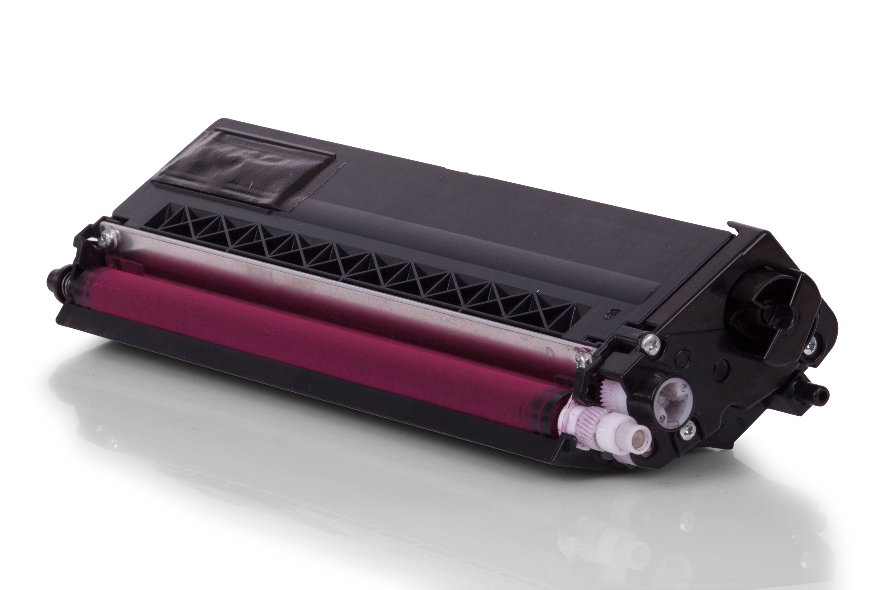 Brother TN-329M Toner magenta Kompatibel