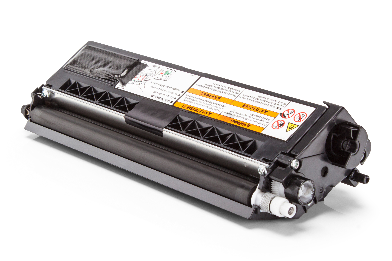 Brother TN-900BK Toner schwarz Kompatibel