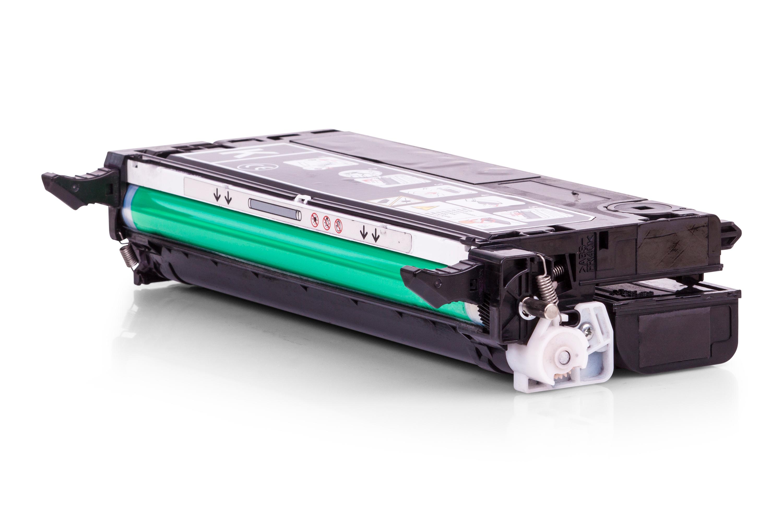 Xerox 113R00722 Tonerkartusche schwarz Kompatibel