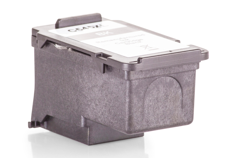 Canon 8286B001 / PG-545 XL Tinte schwarz Kompatibel