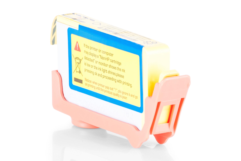 HP T6M11AE / 903XL Tintenpatrone gelb Kompatibel