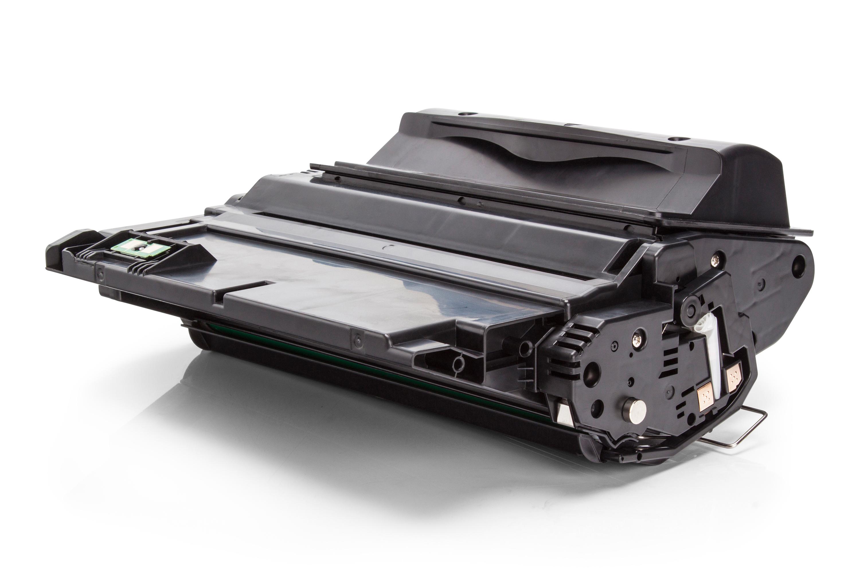 Kompatibel zu HP Q1338A Toner XXL