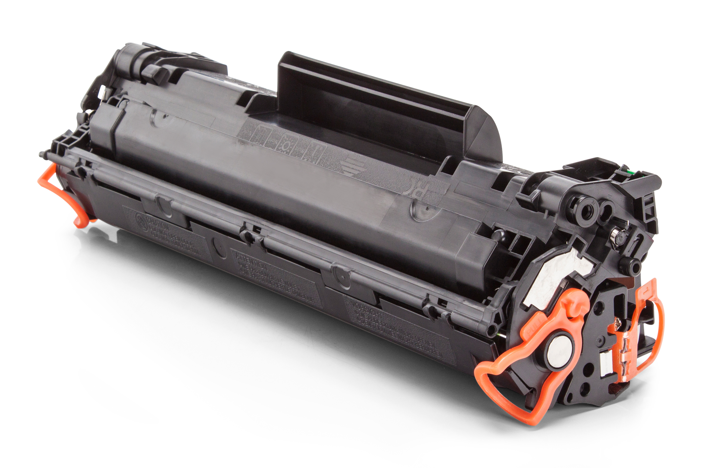 Kompatibel zu HP CB435A XXL Toner