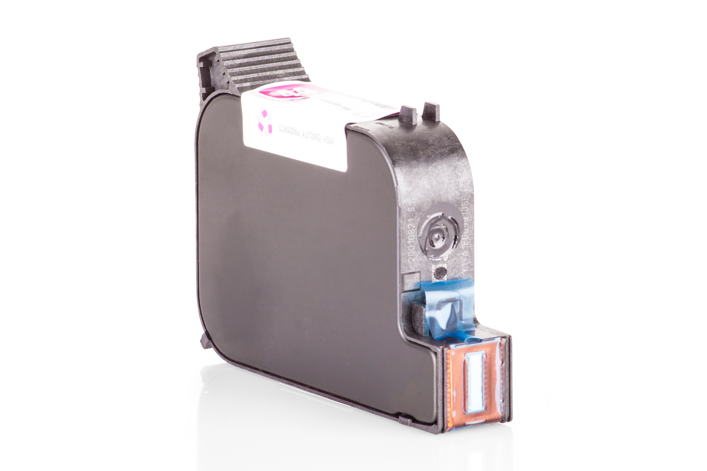 Kompatibel zu HP 51644ME / Nr 44 Tintenpatrone magenta