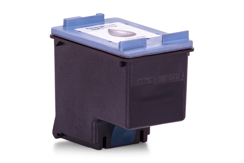 Kompatibel zu HP Nr 100 / C9368AE Tintenpatrone Foto Grau