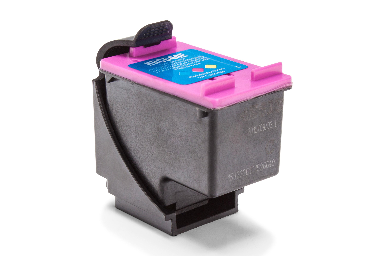 Kompatibel zu HP CC644EE / Nr 300 XXL Tintenpatrone Color