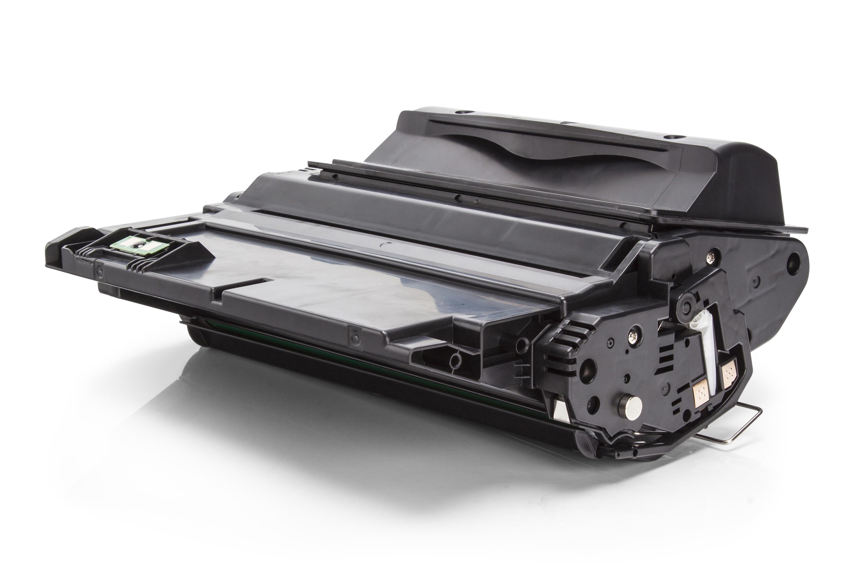 Kompatibel zu HP Q1338A Toner