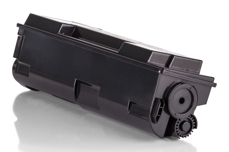 Kompatibel zu Kyocera/Mita 1T02J00EU0 / TK-340 Toner schwarz