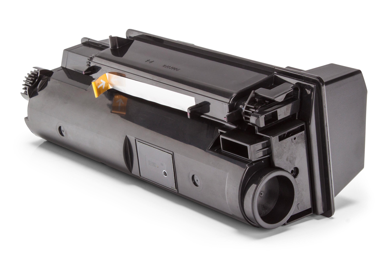 Kompatibel zu Kyocera/Mita 1T02J10EU0 / TK-350 Toner schwarz