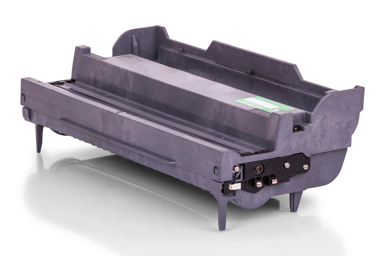 Kompatibel zu OKI 40433303 / Typ 5 Trommel