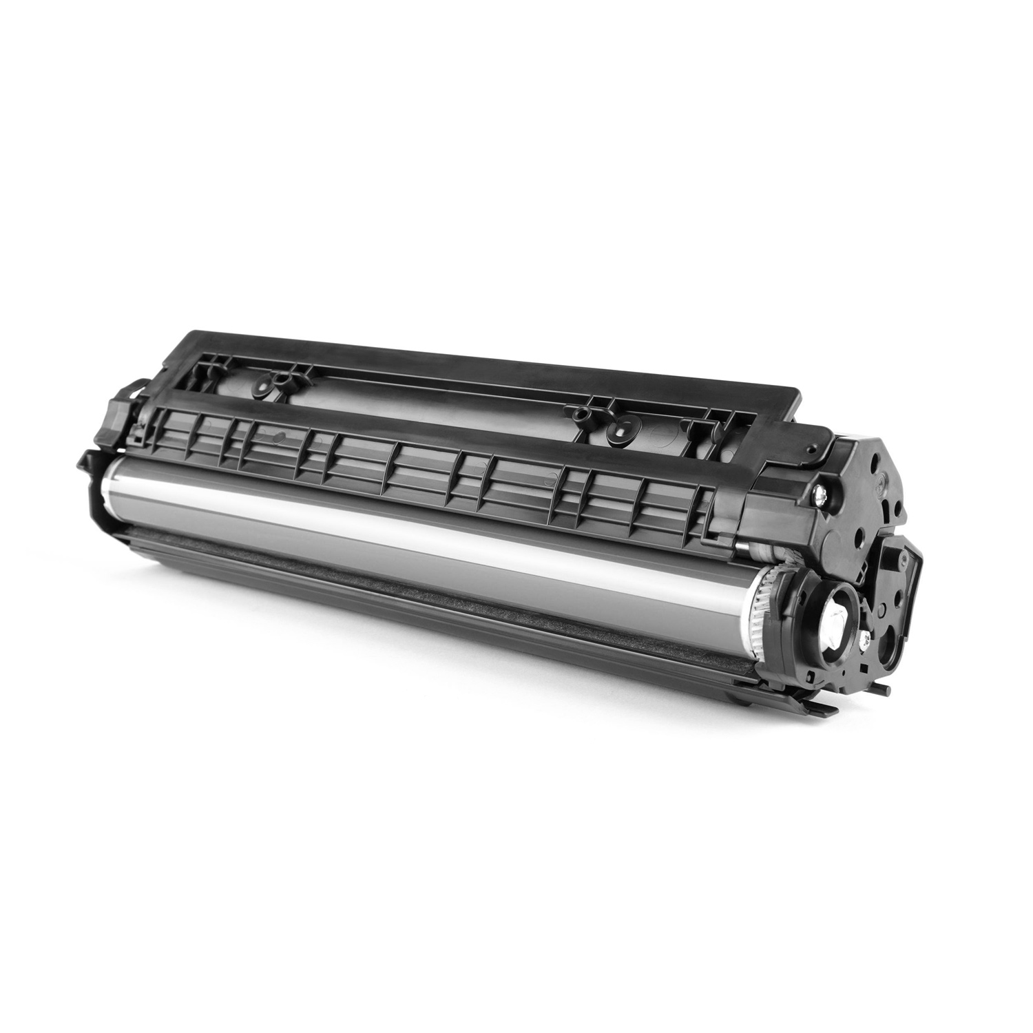 Original HP C8061D / 61X Toner black
