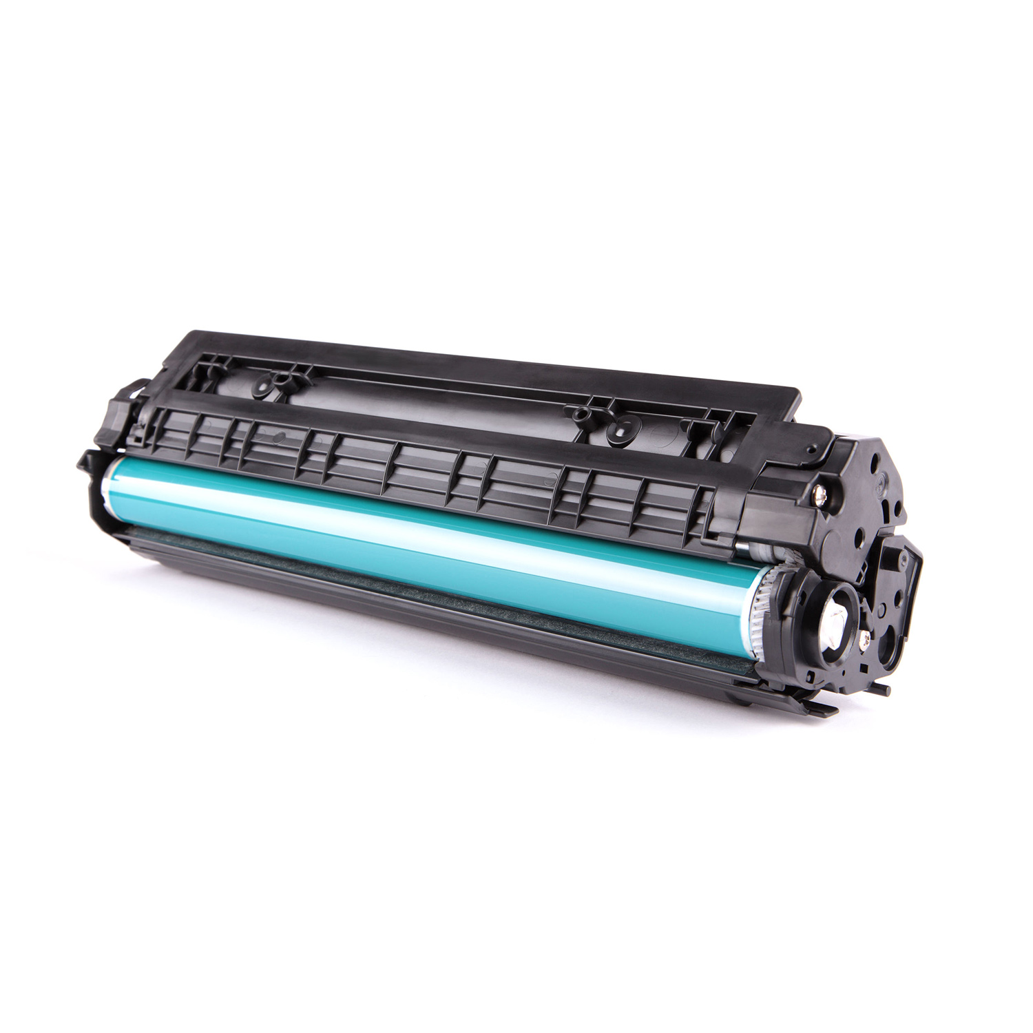 Alternativ zu Lexmark 80C2XC0 / NO802XC Toner Cyan