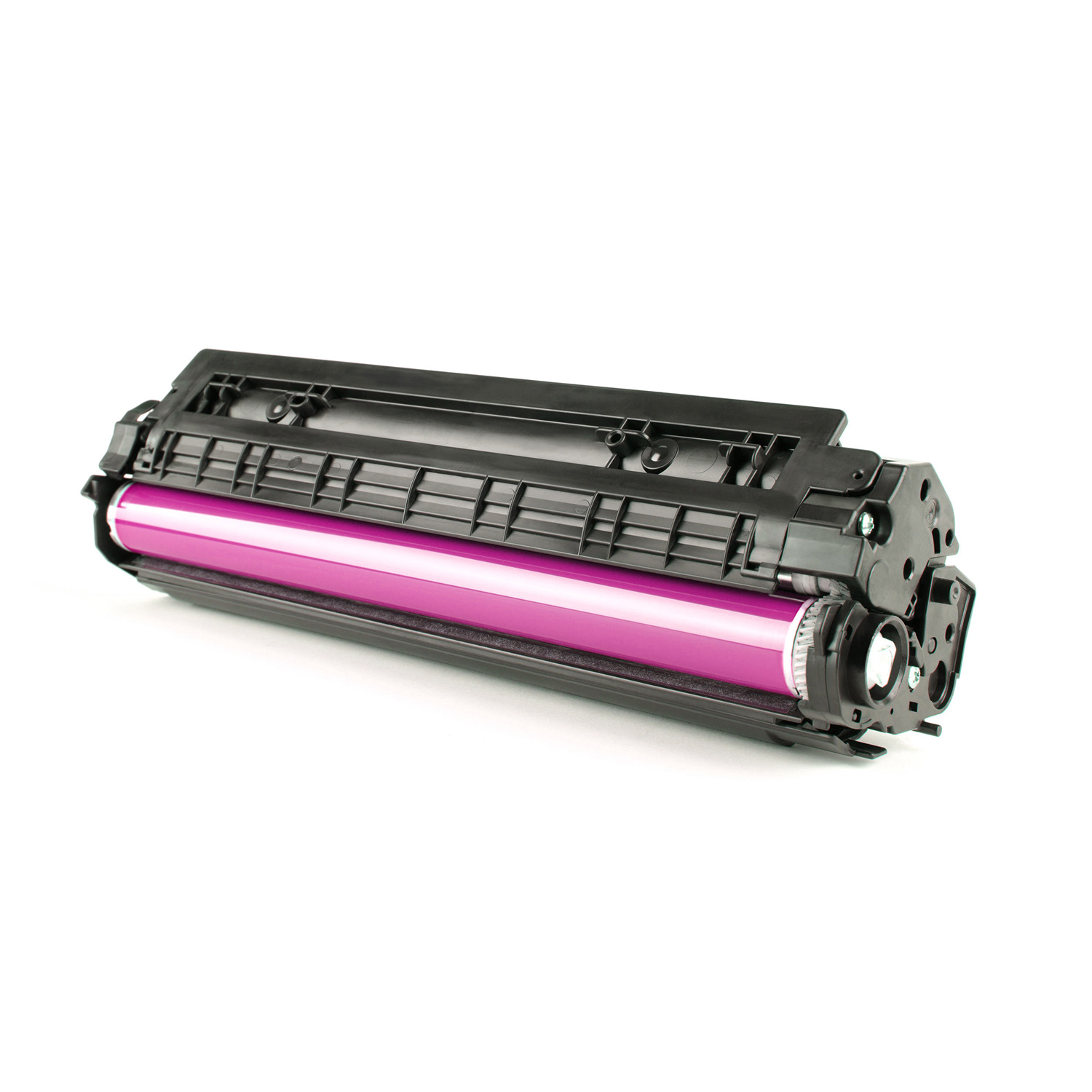 Original Sharp MX27GTMA Toner magenta