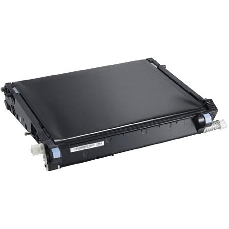 Original HP P1B93A Transfer-Kit