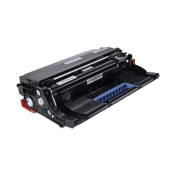 ToMax Premium Bildtrommel ersetzt Brother DR-2200