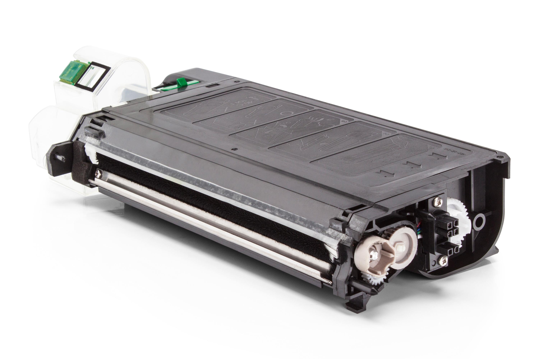 Kompatibel zu Sharp AL-100 TD Toner