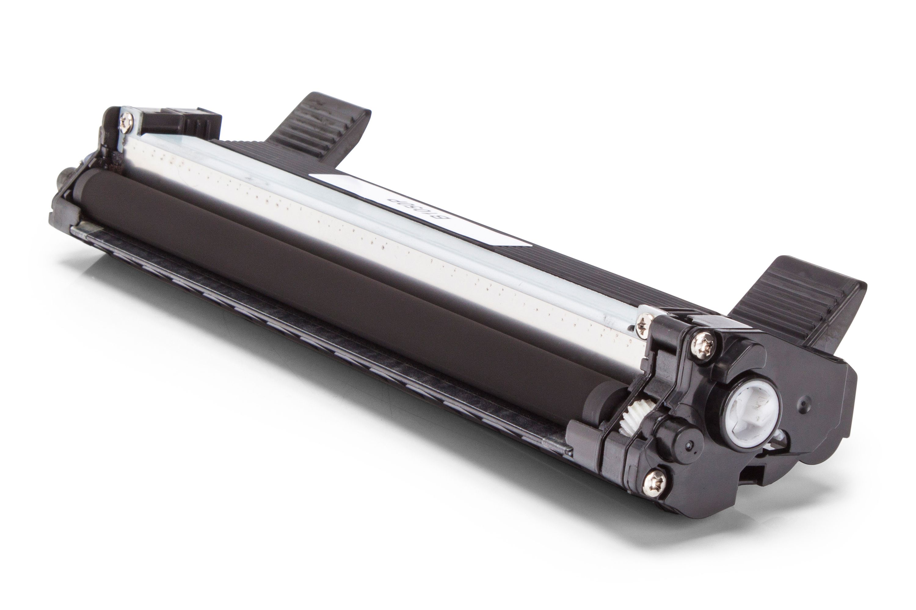 Kompatibel zu Brother TN-1050 Toner